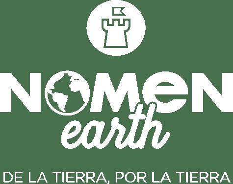 Nomen Earth