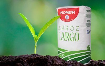 La apuesta para lograr la sostenibilidad