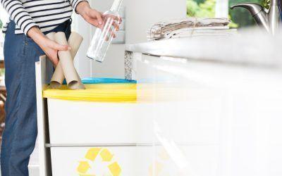 5 hábitos sostenibles fáciles de adoptar