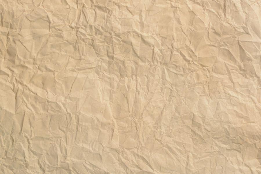 Consejos para reducir el gasto de papel